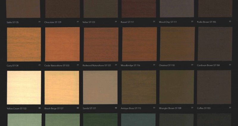 Amazing Benjamin Moore Interior Stain Colors Pictures Simple