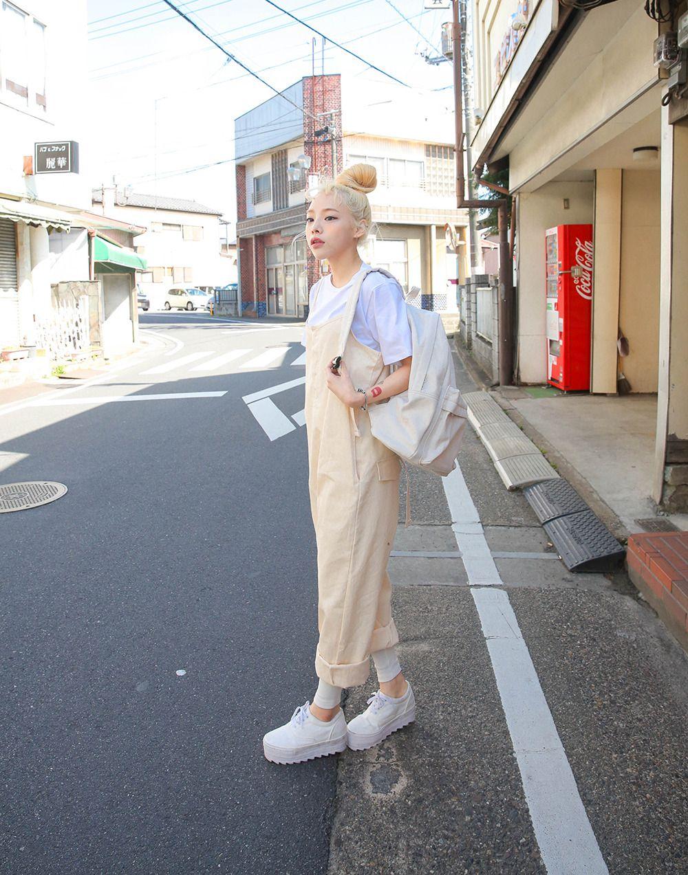 Kfashion Blog Korean Fashion Seasonal Fashion Korean Fashion Pinterest Korean Fashion