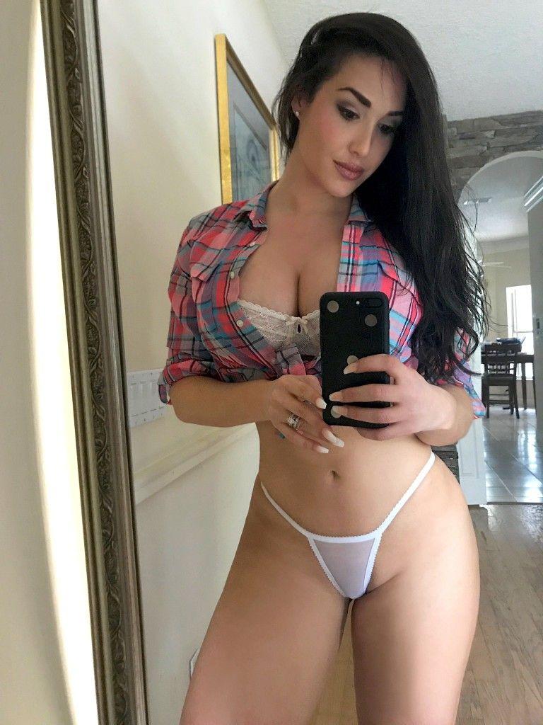 culos venezolanos xxx senoras muy putas