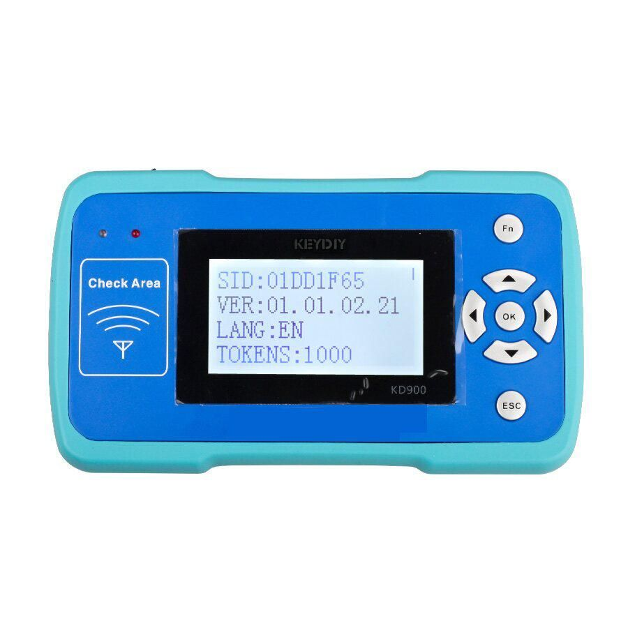 Us 317 00 New Kd900 Remote Maker The Generate Tool For Remote Key Control World Chinaobd2 Com Key Programmer Remote Remote Control