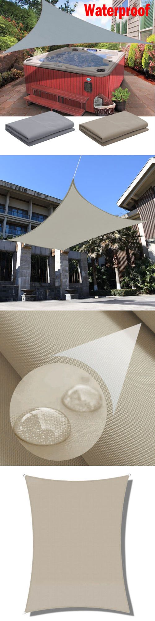large shade sails for sale on 240 shade sails 180997 ideas shade sail sun sail shade sun shade pinterest