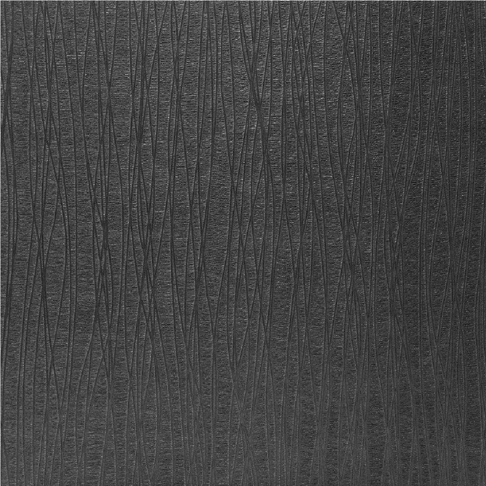 Textured wallpaper bing images accent wall pinterest for Textured wallpaper accent wall