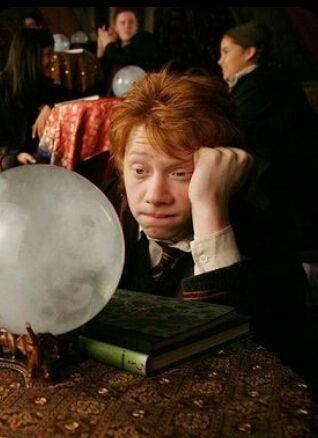#wattpad #humor Ich reagiere (falls meine Meinung jemanden interessiert) auf verschiedenen Shippings (nur) aus der Harry Potter Welt. Alle Rechte gehören J.K. Rowling.