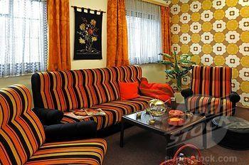 seventies interieur woonkamer | 70s & Vintage | Pinterest | Childhood