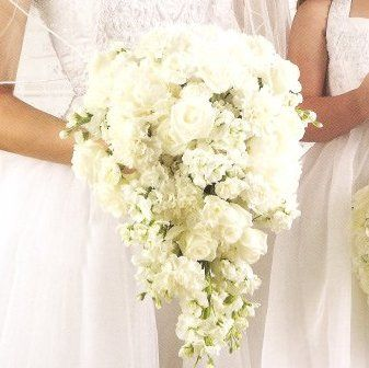 Wedding Flowers To Leave Bridal Bouquet Design And Return Home Page Click Here