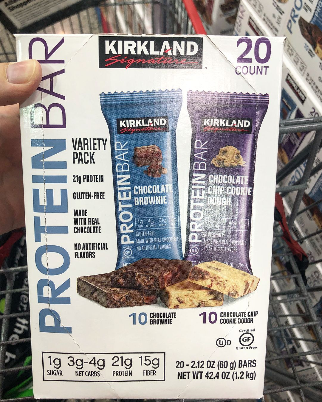 40 Best KetoFriendly Foods to Stock Up On Your Next Trip