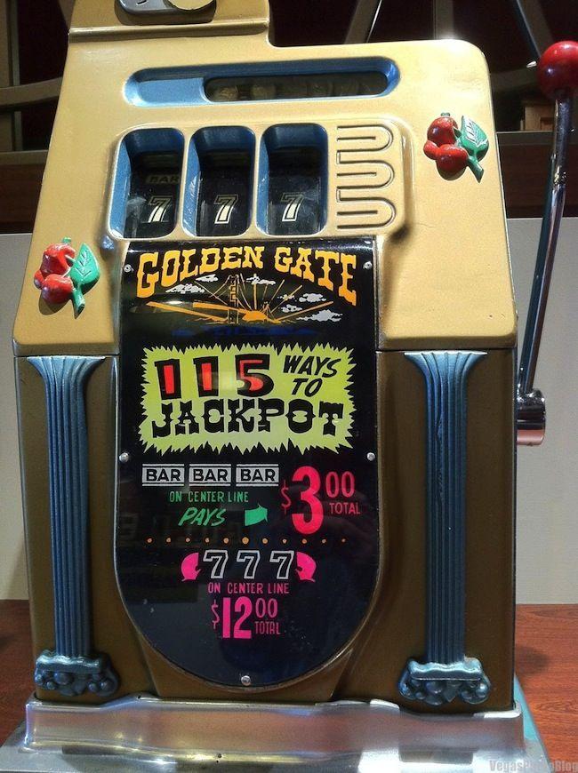 Mobile casino spiele reim