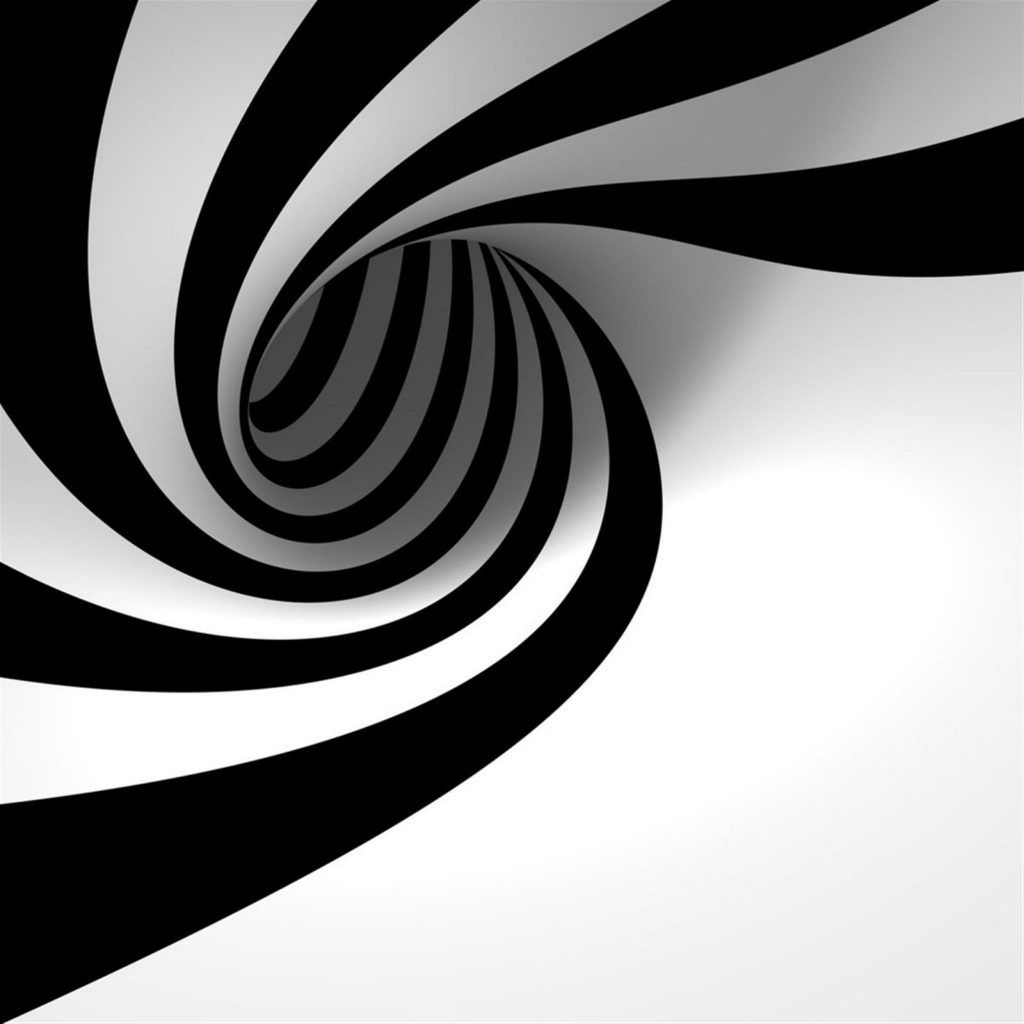 Spiral Background 30 Full Hd Wallpapers Background Hd Wallpaper White Iphone Background Ipad Background