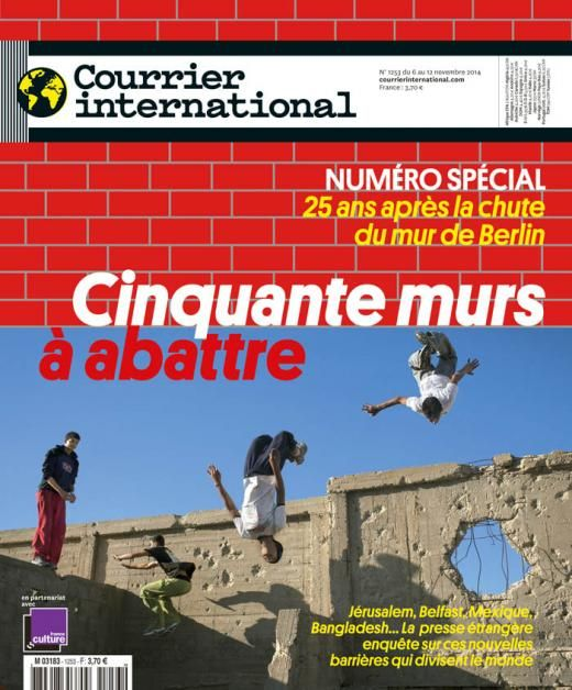 COURIER INTERNATIONAL 1160 EBOOK