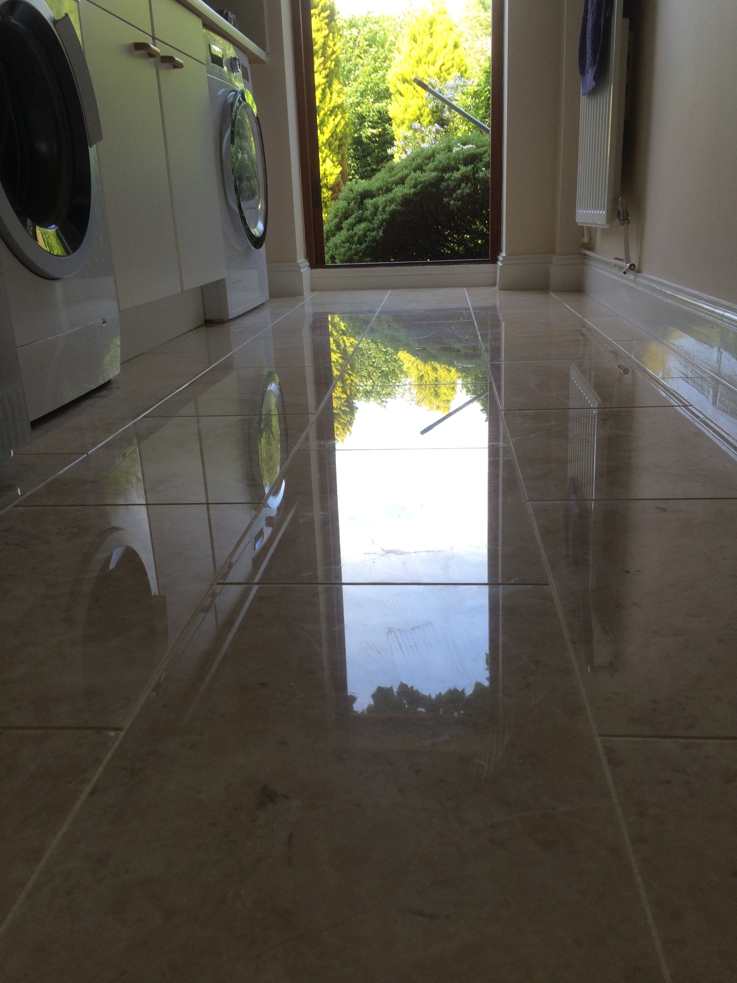 Marble floor polishing sealing east sussex marble limestone marble floor polishing sealing east sussex dailygadgetfo Choice Image