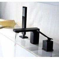 - čierna Cena 180.35 €