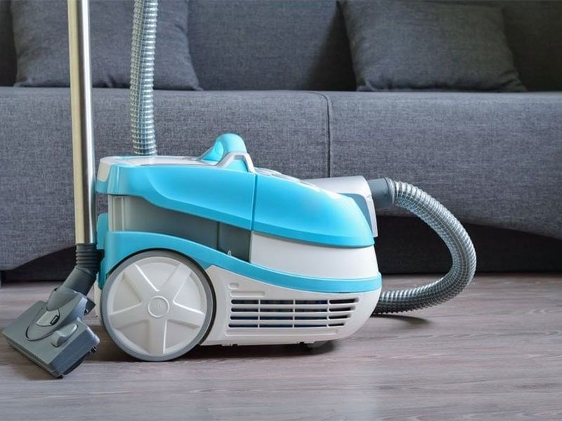 7 best water filtration vacuum cleaners for 2020 vacuum