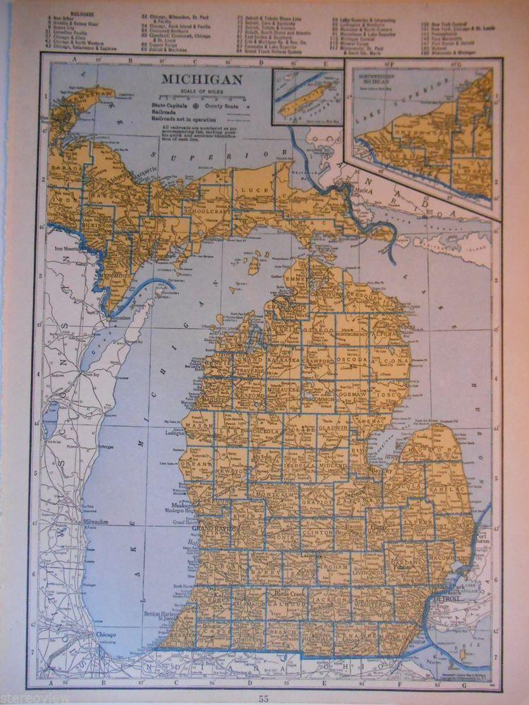 pin on michigan history legends and folklore pinterest