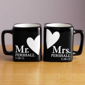 18th Wedding Anniversary Gift Ideas Anniversary Gifts For Parents Mugs 18th Wedding Anniversary