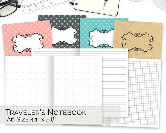 dot grid paper pdf - Josemulinohouse