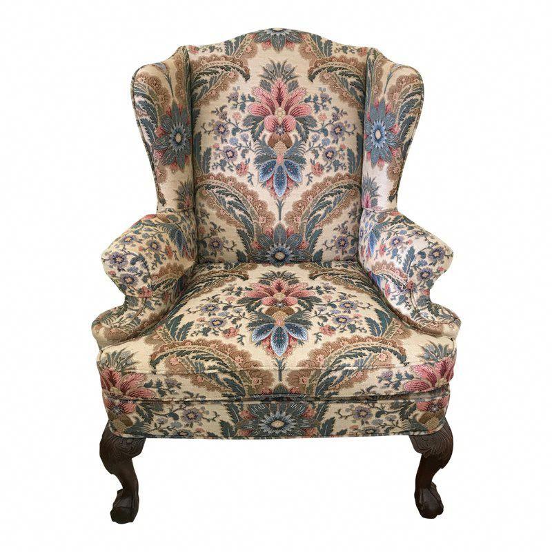 Dining room chair cushions wroughtironpatiochairs post