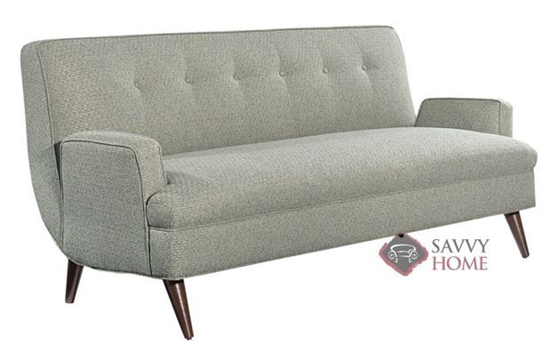Good Stuyvesant Sofa By Lazar Industries