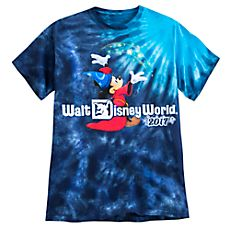 Walt Disney World   Travel & Vacation   Disney Store