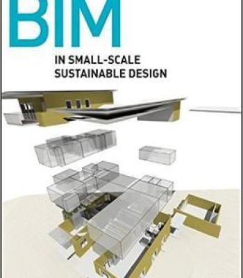 Information modeling pdf building
