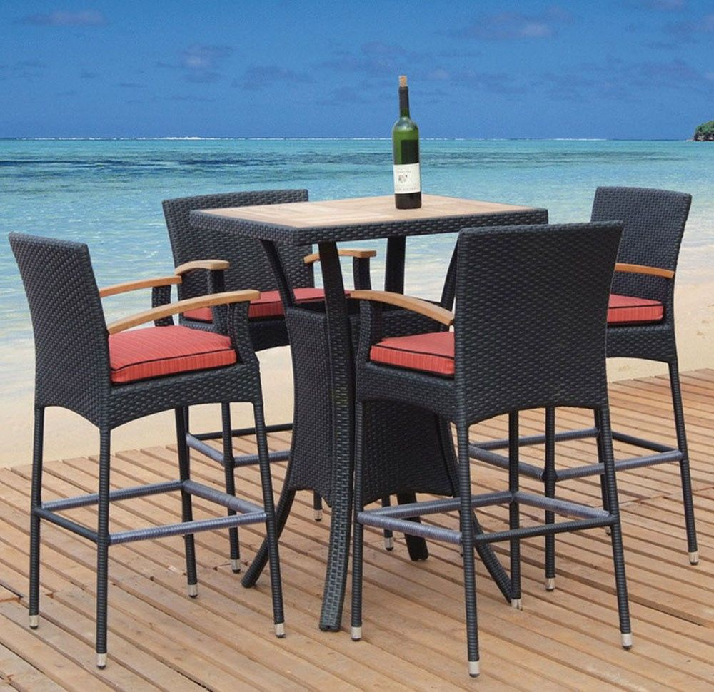 100 outdoor high bistro table and chairs small kitchen pantry ideas check more at
