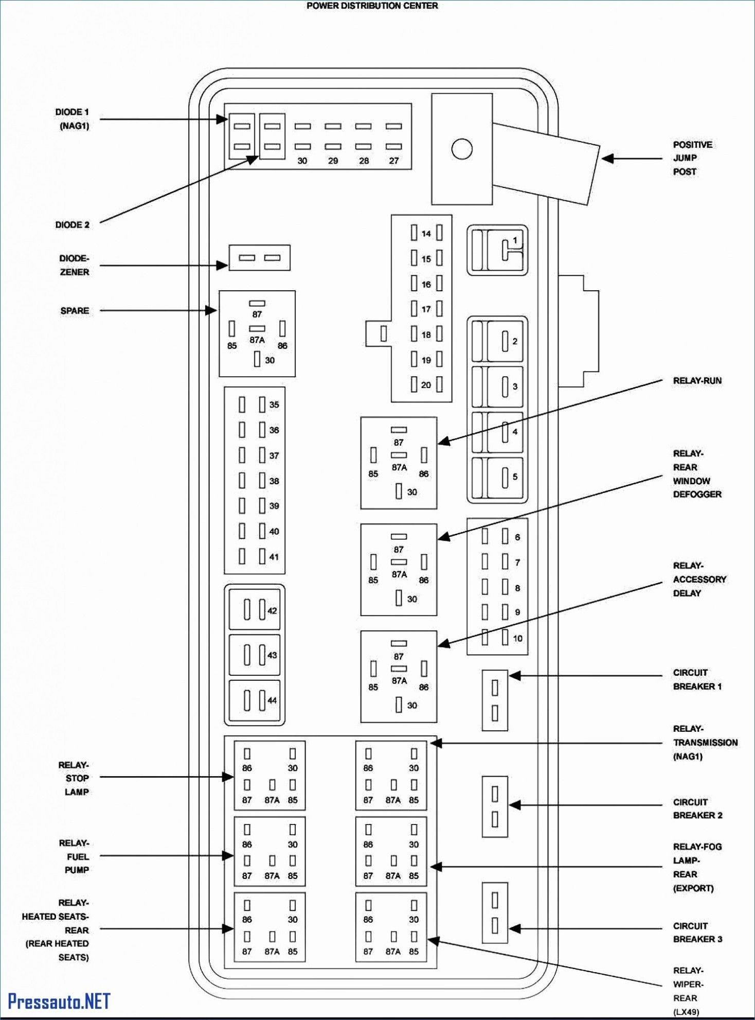 Kenwood Stereo Wiring Diagram In