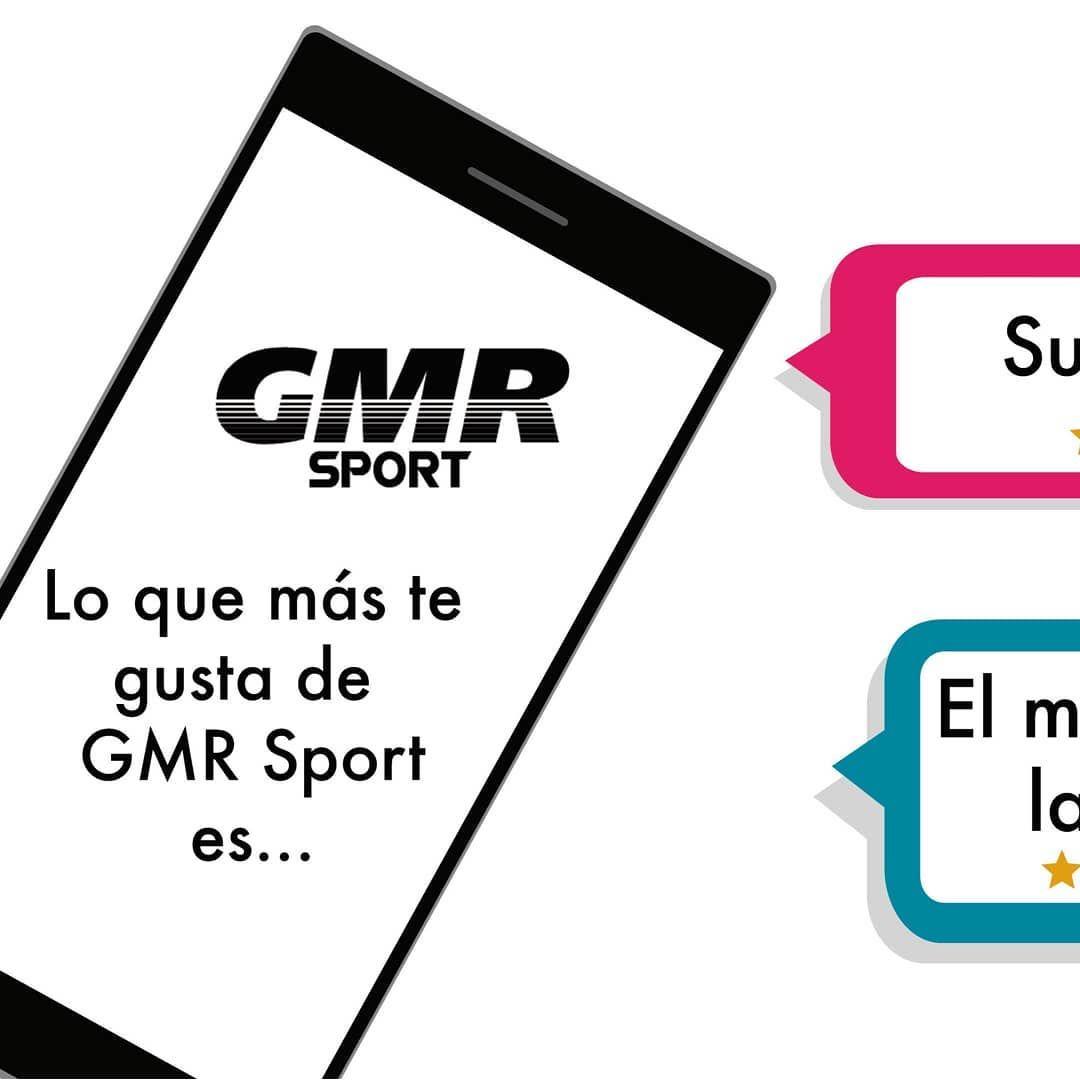 Donde Comprar Licras Online En Bogota Nuestras Clientes