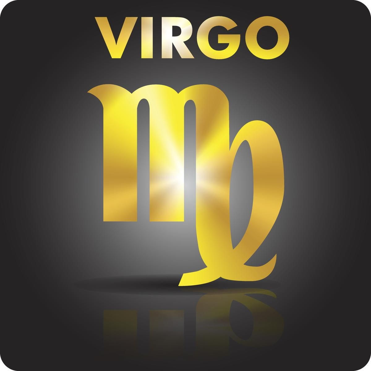 Amazing Characteristics of a Virgo Man You Just Can't