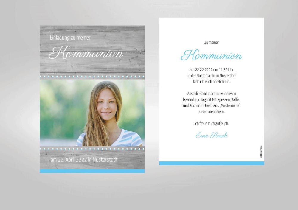 Erstellen Sie Einladungskarten Online Einladungskarten Online