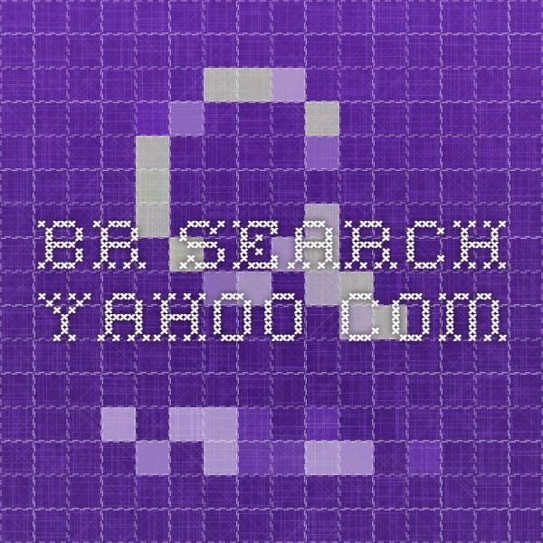 br.search.yahoo.com