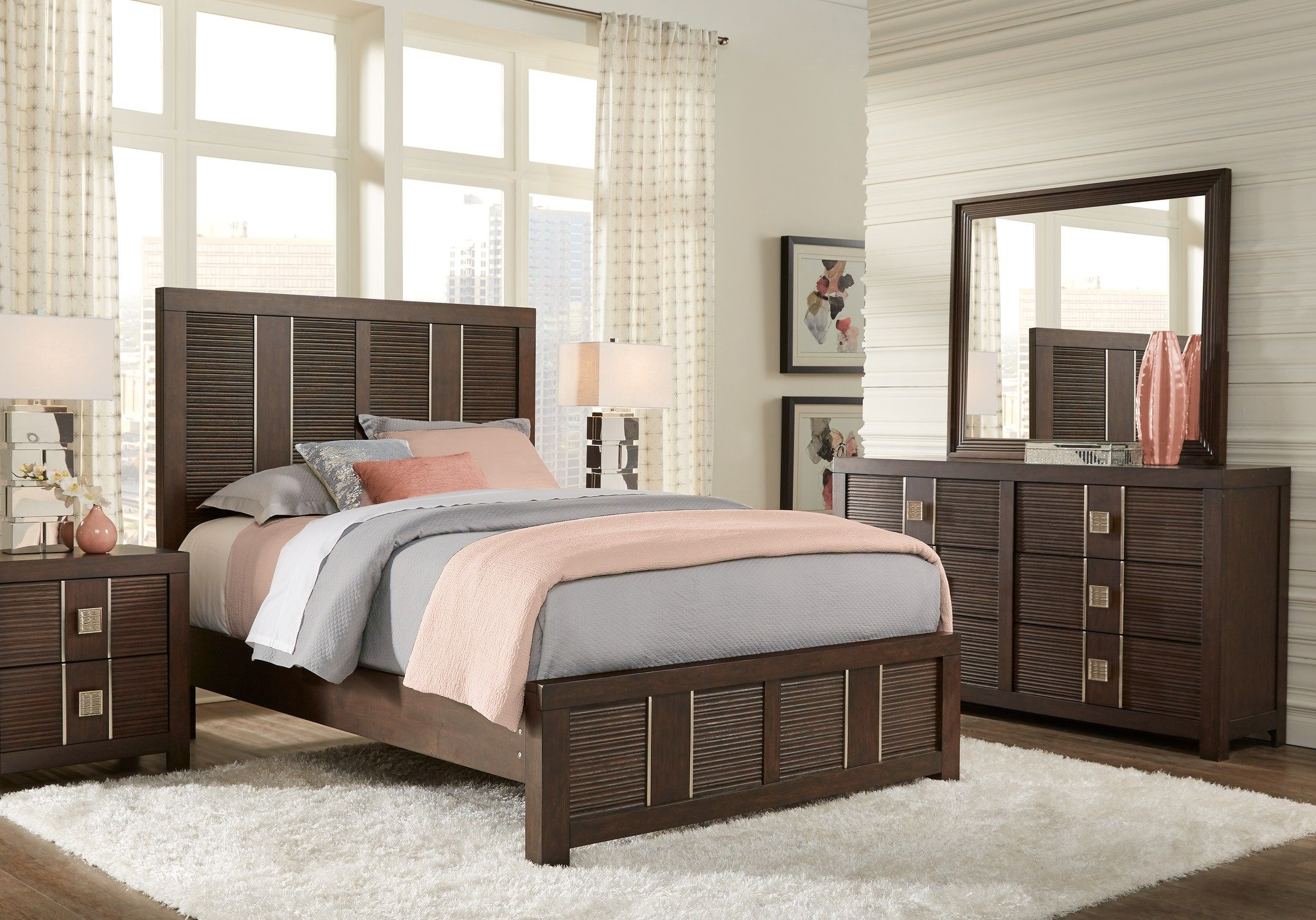 Best King Size Bedroom Sets Suites For Sale With Images 640 x 480