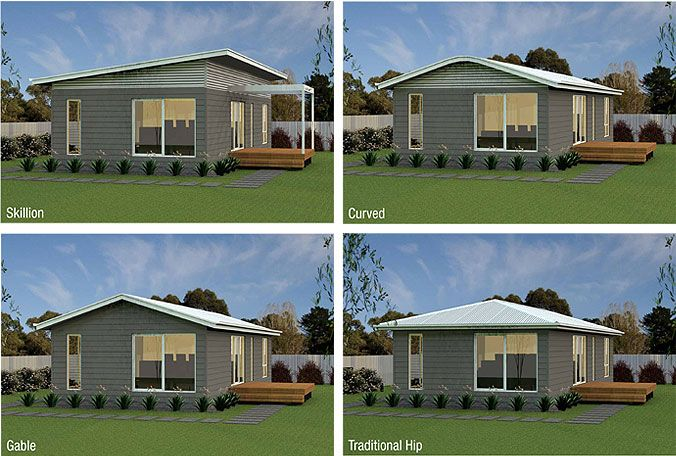 relocatable home plans home design and style