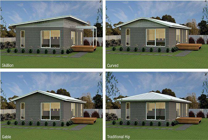 Atlas transportable home designs eco 36 design options - Country home designs south australia ...