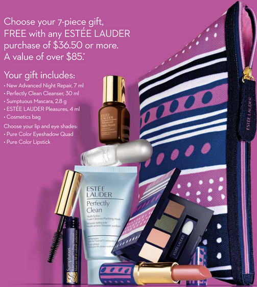 business overview of estee lauder Overview jobs interested in jobs estee lauder cosmetic company, canada see who you know at the estée lauder companies inc, leverage your professional.