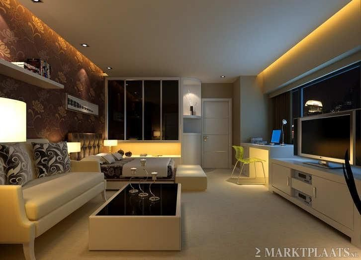 Led strip lighting httpled light stripshopwarm white led strip lighting httpled light strip mozeypictures Image collections