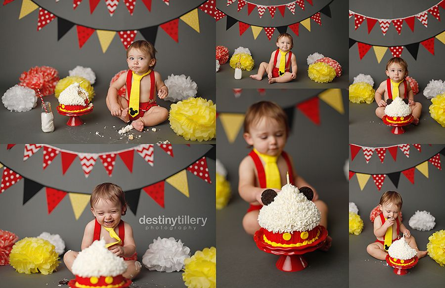 Destinytilleryphotography Jackson Ms Baby Photographer