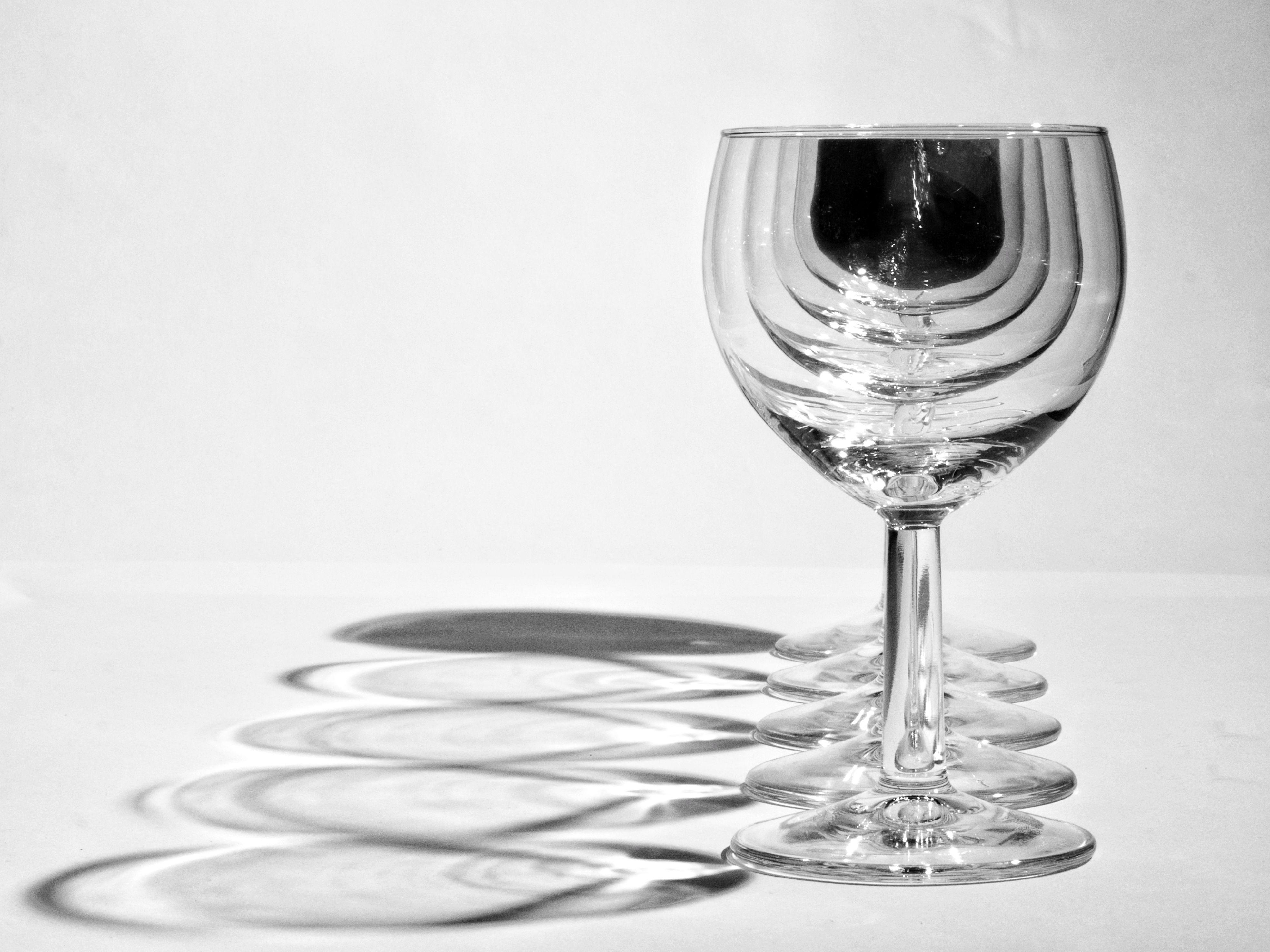 Epingle Par Thierry Galmiche Sur Vins Et Verres Verre Vins