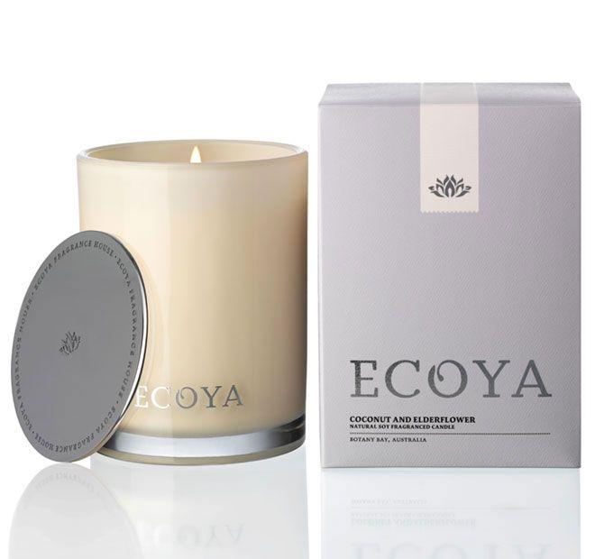 ecoya-madison-jar-coconut-and-elderflower