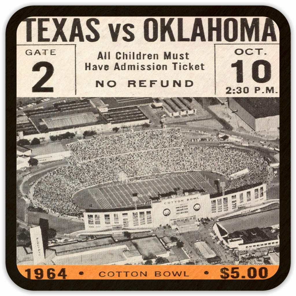 College Football Stadiums Oklahoma Football Stadium Big 12 Football Online Oklahoma Memorial Oklahoma Football Sooners