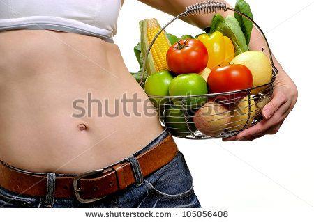 Jeans Women Fotos, imágenes y retratos en stock | Shutterstock