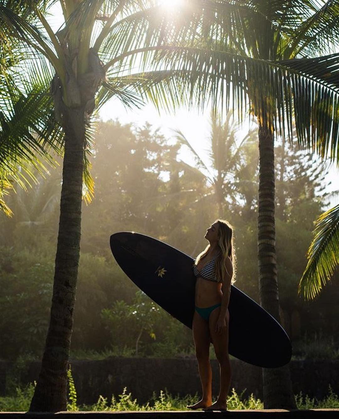 "2,465 Likes, 14 Comments - prAna (@prana) on Instagram: ""You can almost feel the ocean mist. - prAna Ambassador @annaehrgott 📸 @hisarahlee - - - #surf…"""