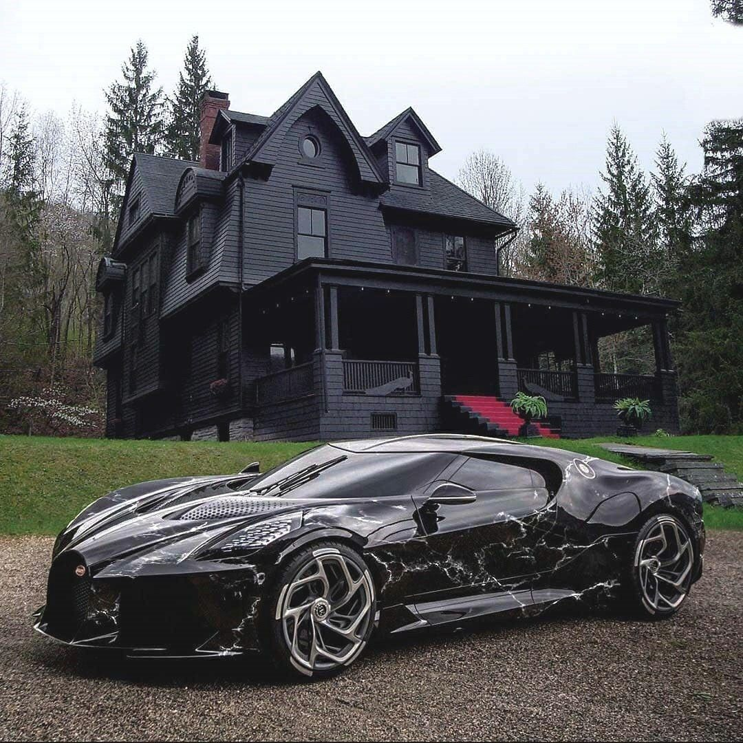 Pin By Toolpost On Favourite Expensive Cars Best Luxury Cars Luxury Cars