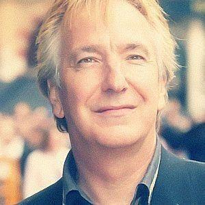 That look alan rickman severus snape always uk actors also best favorite celebrities images in rh pinterest