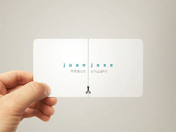 Personal business cards designs branding design branding and personal business cards designs branding design cheaphphosting Image collections