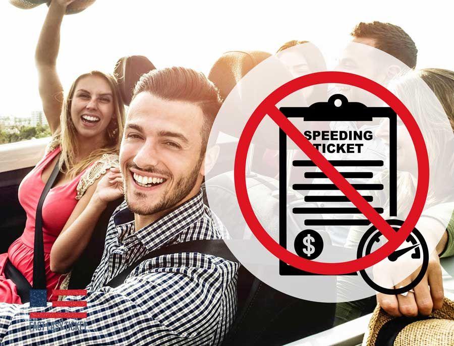 Speeding Ticket Lawyer Florida in 2020 Speeding tickets