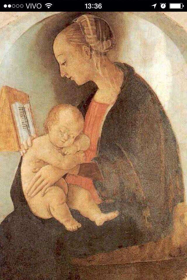 Rafaello Art Religieux Peinture Renaissance Art De La Renaissance