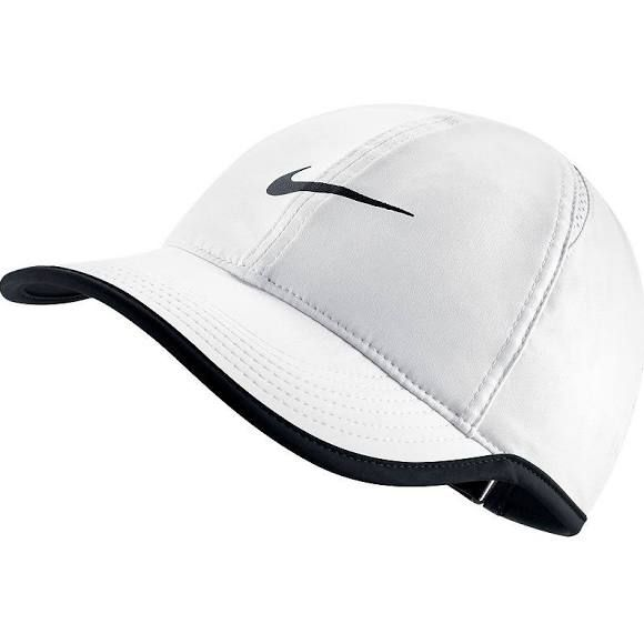 b154b631b434e nike, hat, tumblr, baseball cap // pinterest and insta → siobhan_dolan