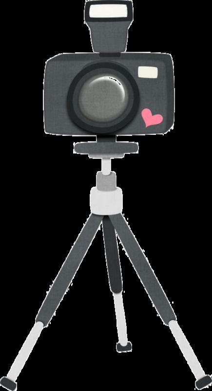 سكرابز سكرابز كاميرا كاميرات فيكتور تصاميم ملحقات فوتوشوب C73e1d49 Png Camera Clip Art Camera Art Clip Art