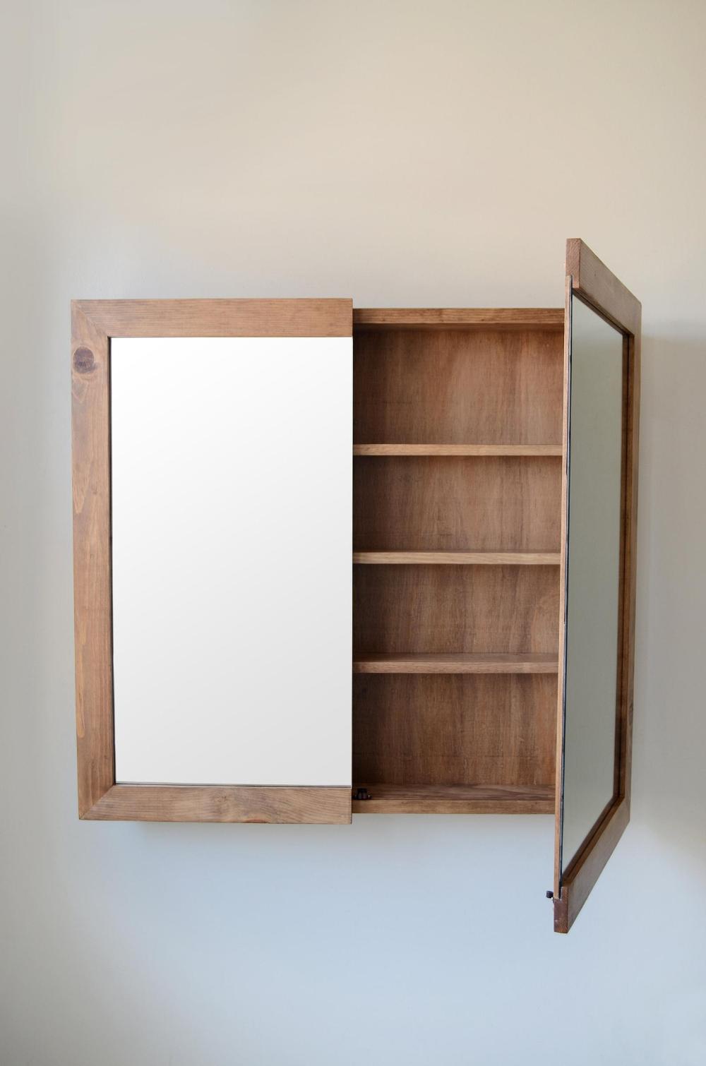 25++ Cabinets wall bathroom vanities diy