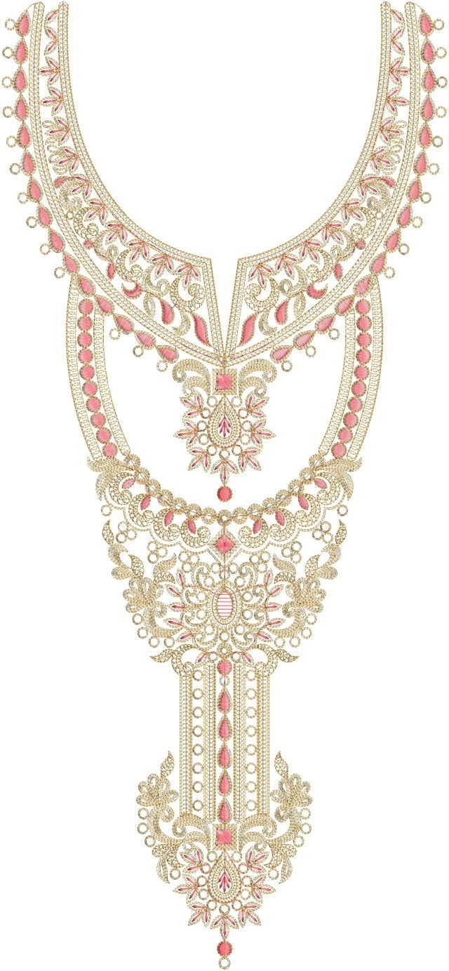 Blouse Hand Design Latest Images Download Valoblogi Com
