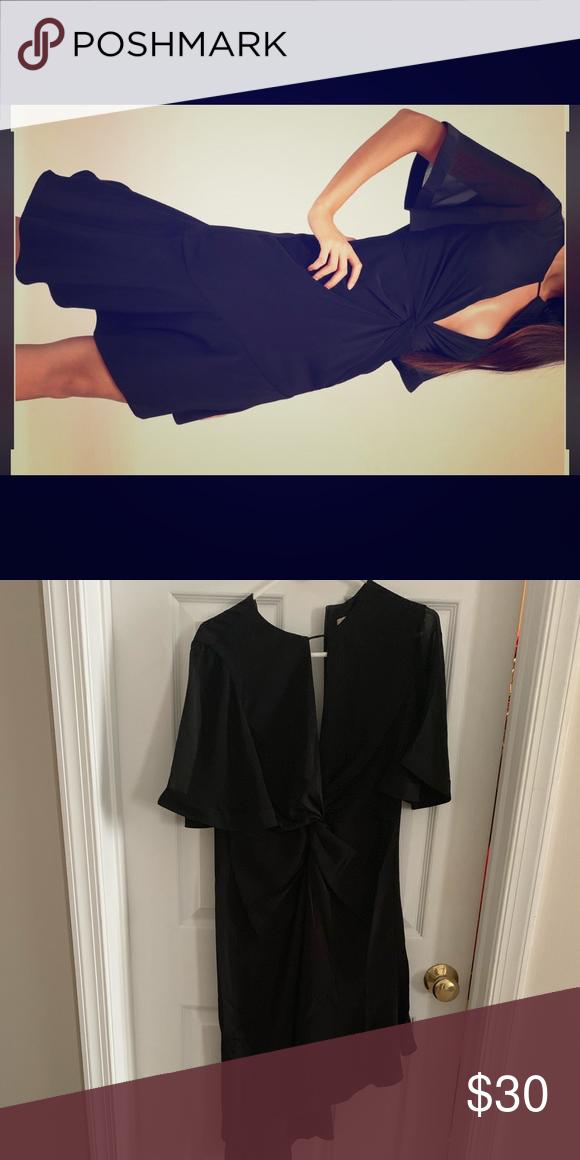 Lulus Return Label : lulus, return, label, Purchased, Lulus, Clothes, Design,, Dresses,, Fashion, Design